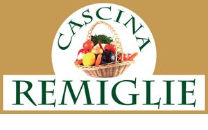 Cascina Remiglie Logo